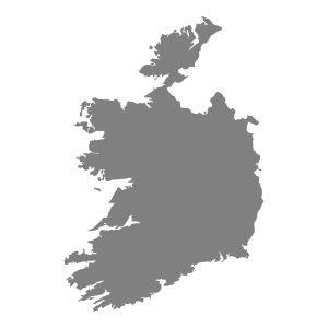 Ирско виски
